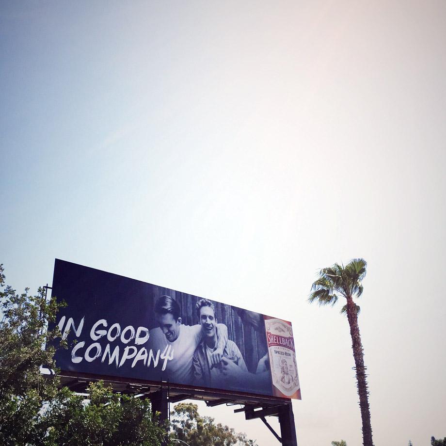 lou-mora-shellback-rum-lifestyle-billboard