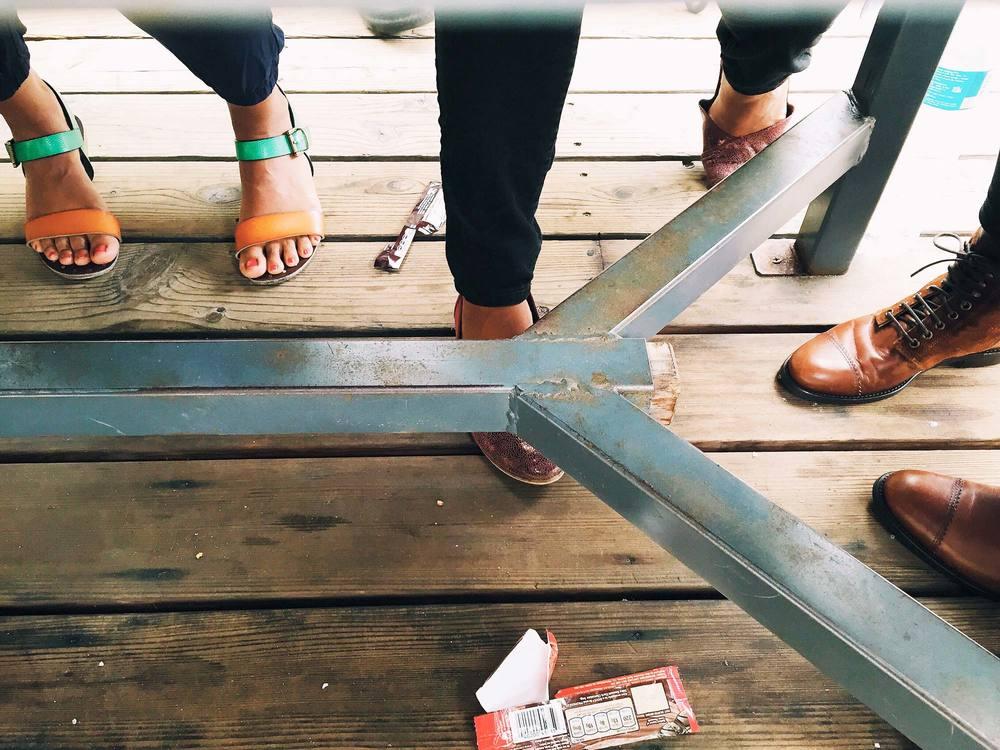lou-mora-lifestyle-061.jpg