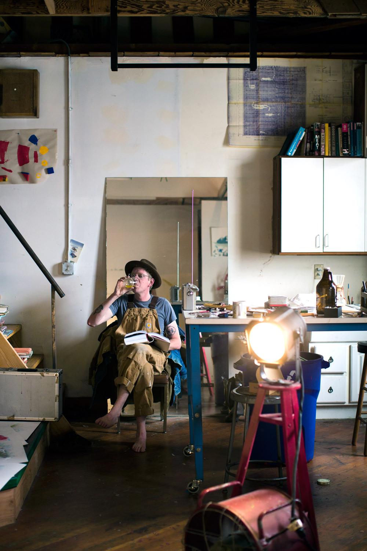 lou-mora-portrait-lifestyle-008.jpg
