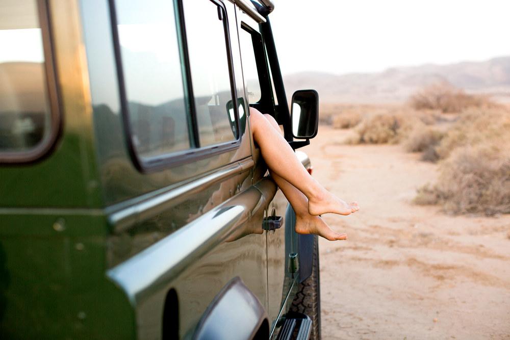 automotive-lifestyle-defender-lou-mora-357.jpg