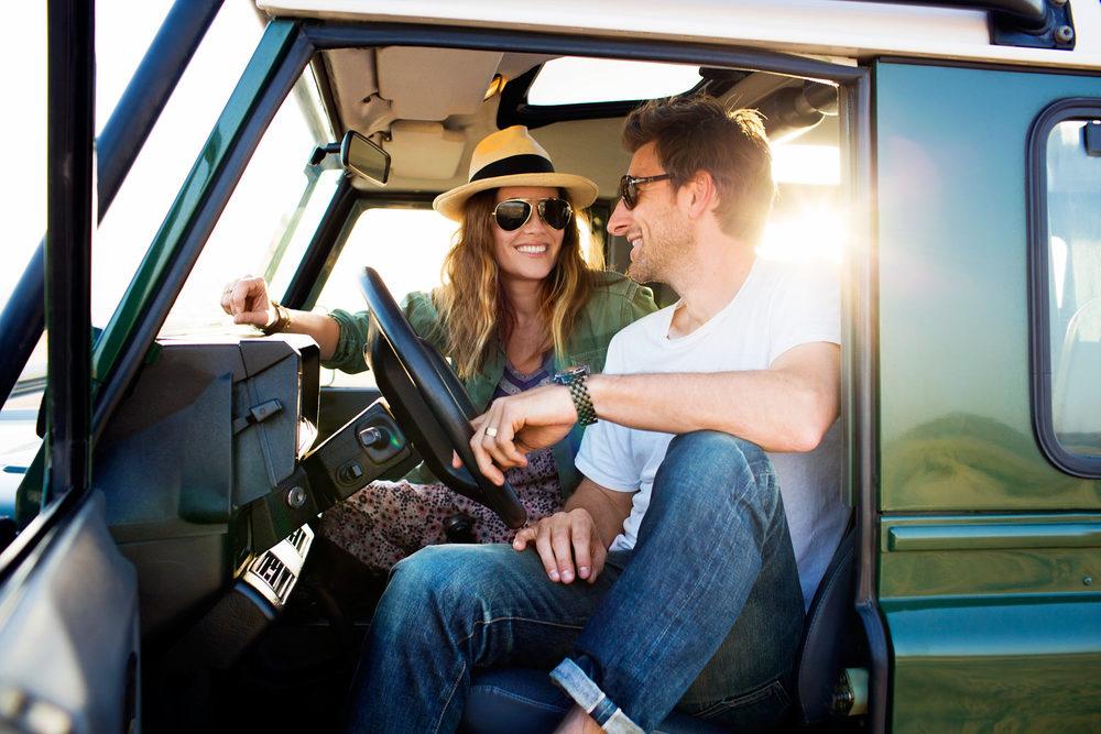automotive-lifestyle-defender-lou-mora-26.jpg