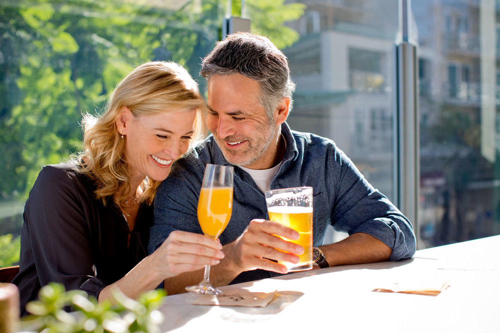 lou-mora-lifestyle-couple-001.jpg