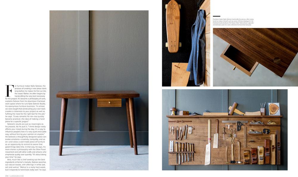 lou-mora-luxe-magazine-kylle-sebree-002.jpg