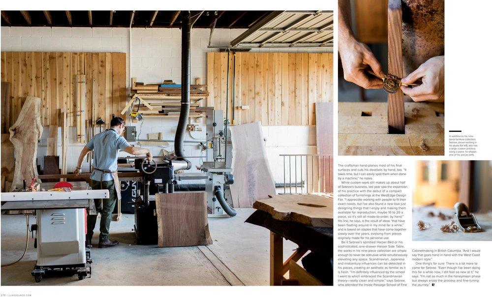 lou-mora-luxe-magazine-kylle-sebree-003.jpg