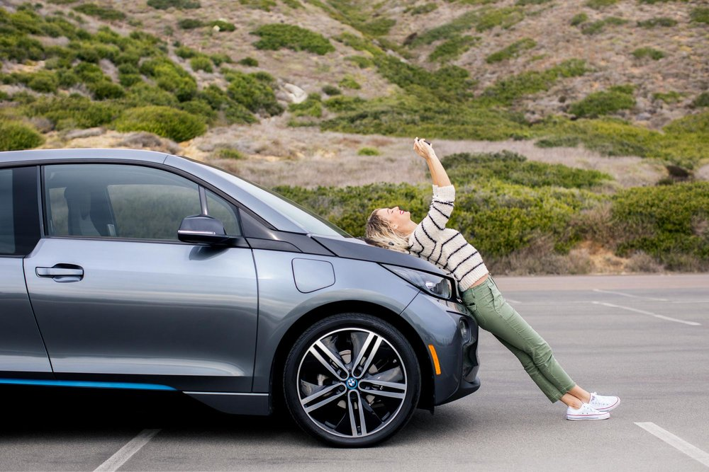 lou-mora-bmw-i3-automotive-lifestyle-003.jpg