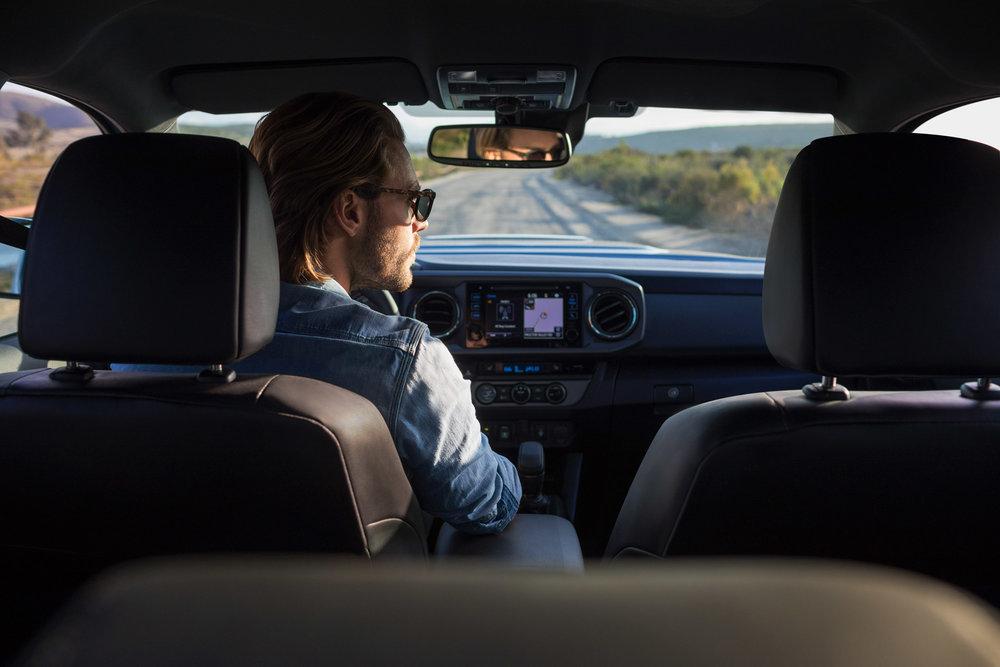 lou-mora-automotive-lifestyle-toyota-tacoma-pro-006.jpg