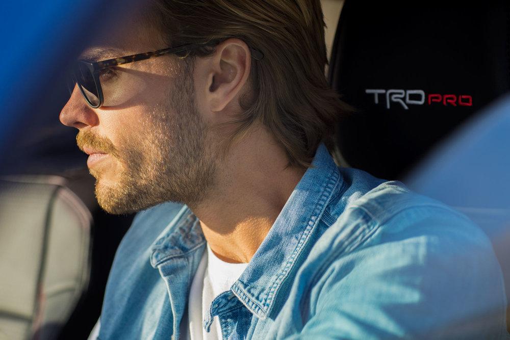 lou-mora-automotive-lifestyle-toyota-tacoma-pro-007.jpg
