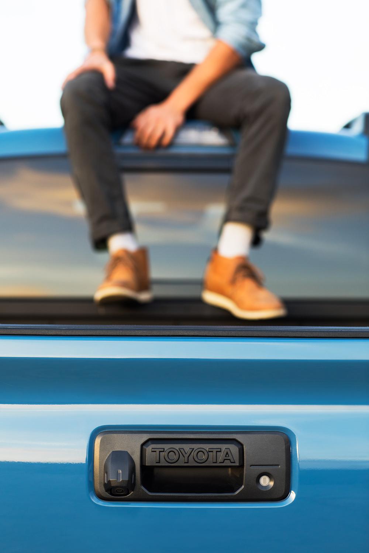 lou-mora-automotive-lifestyle-toyota-tacoma-pro-010.jpg
