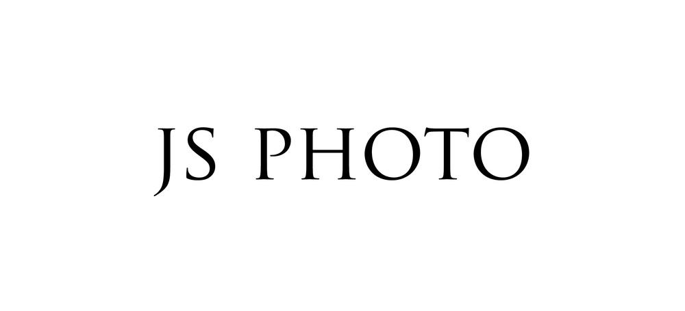 SugiyamaPhotography.jpg