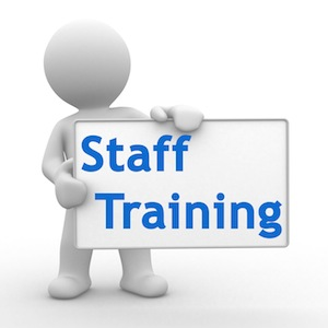 Staff Training.jpg