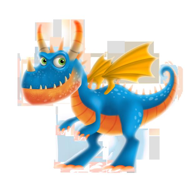 Image_Monster - Dimitri%A0_ENG.png