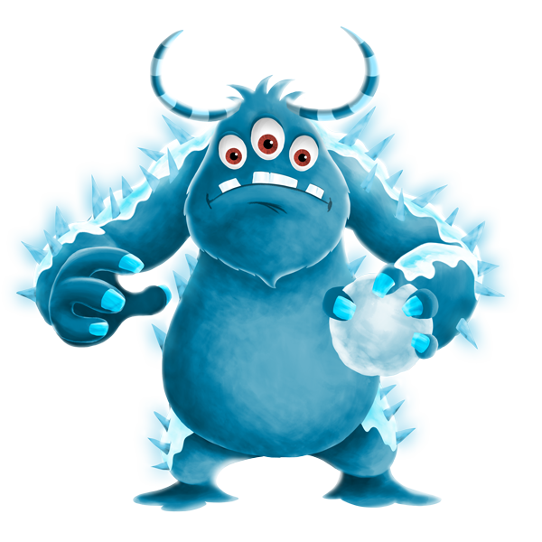 Image_Monster - Blue_ENG%A0.png
