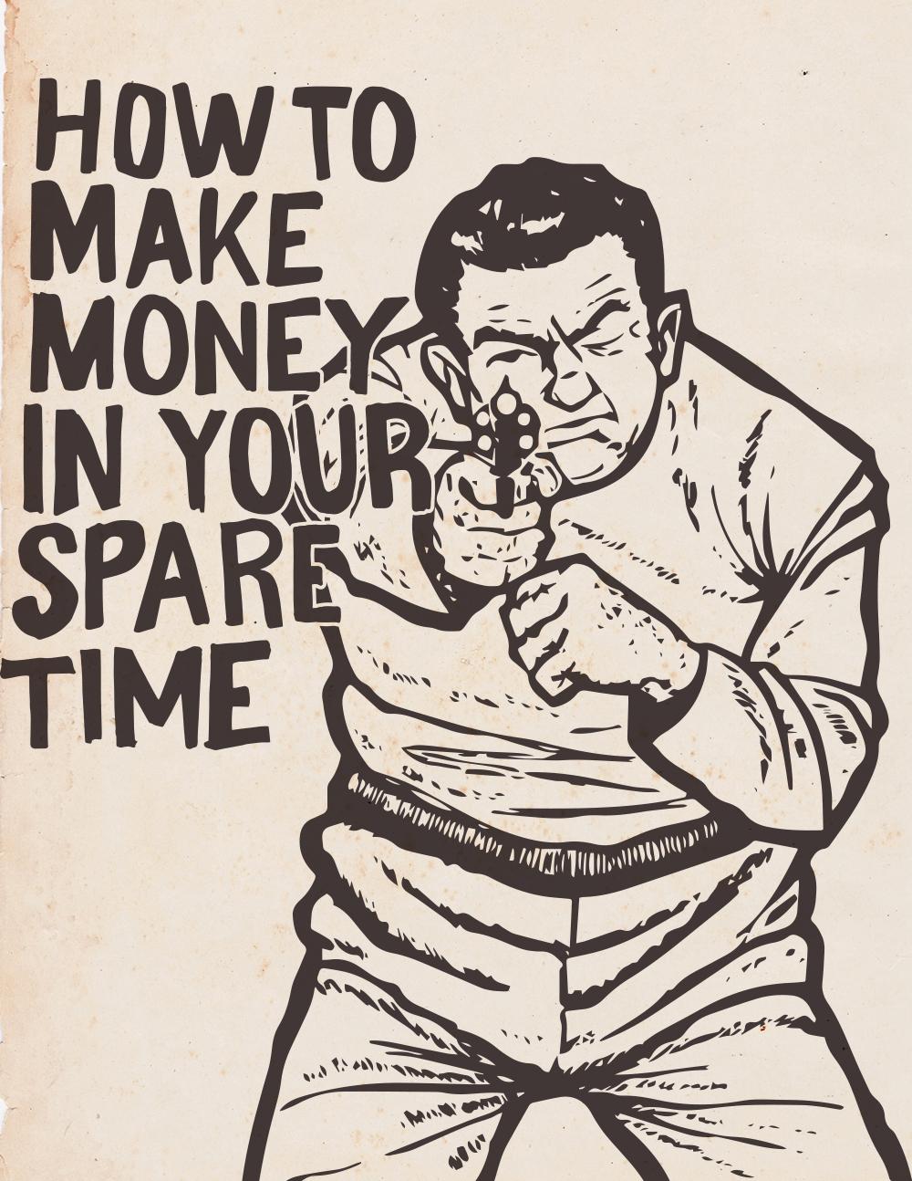 HOW TO MAKE MONEY.jpg