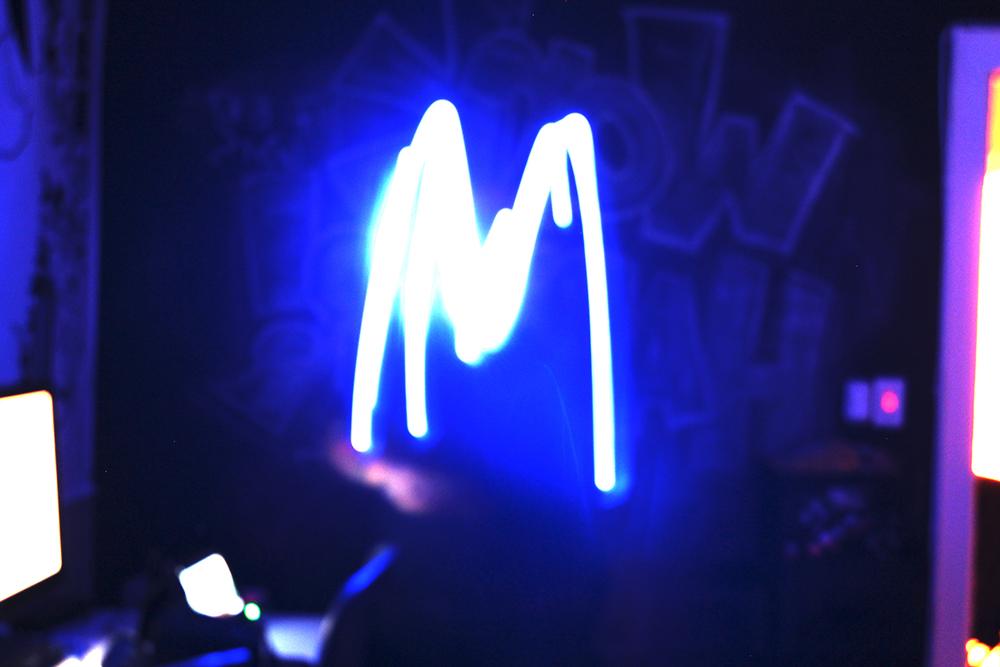M.JPG