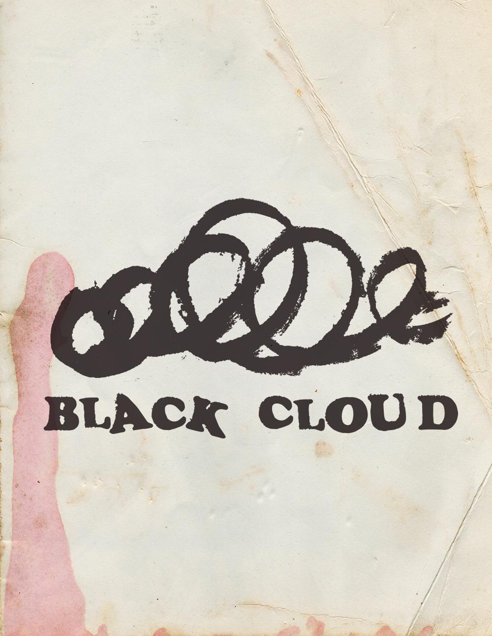 BLACK CLOUD.jpg