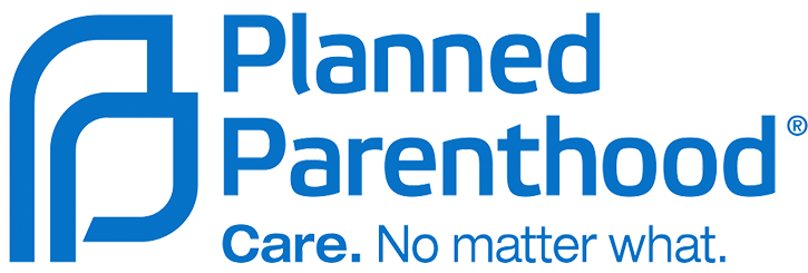 ABOUT_LOGOS_PLANNED-PARENTHOOD.png