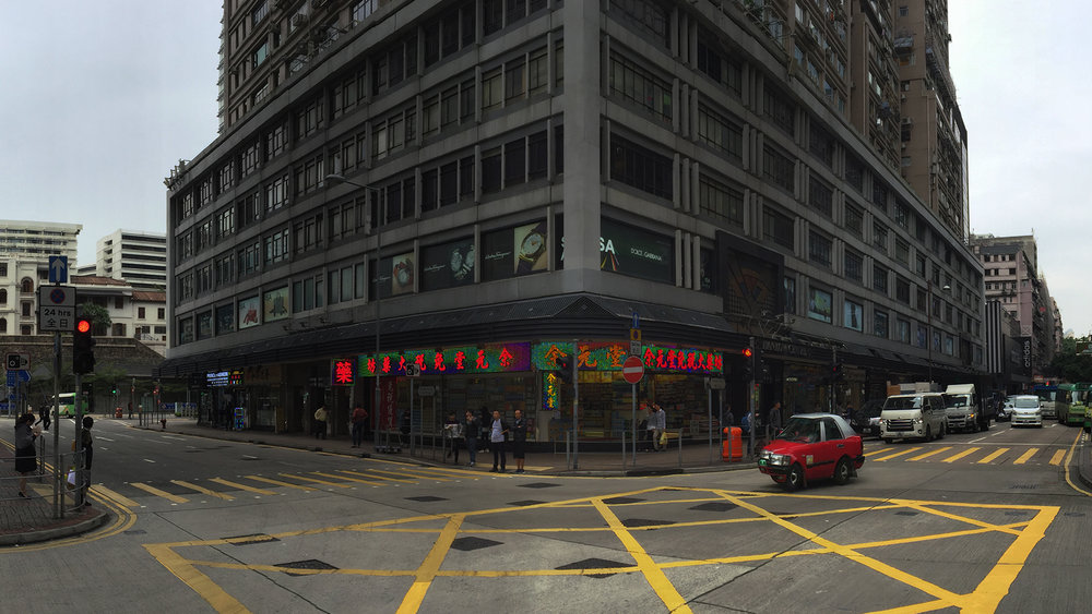 HONG KONG - 3.jpg
