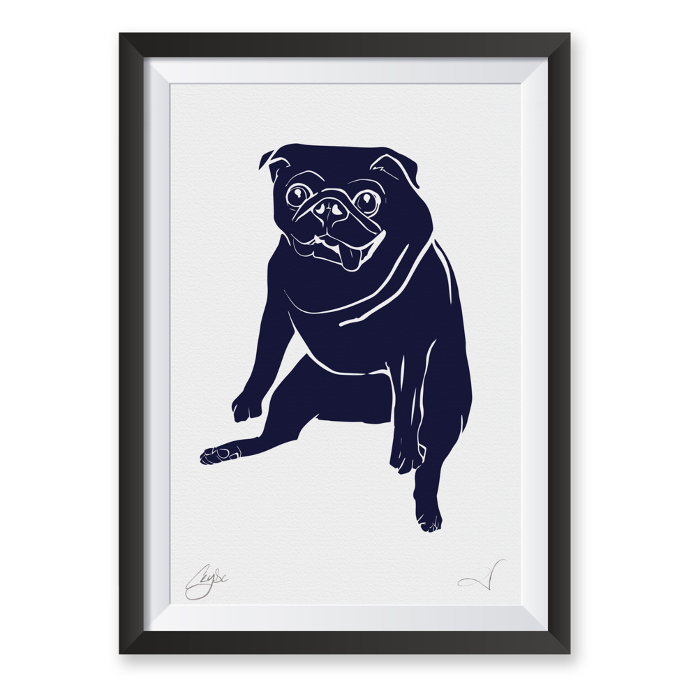 FRAMED_CLYDE_PRINT__0001_PURPLE.png