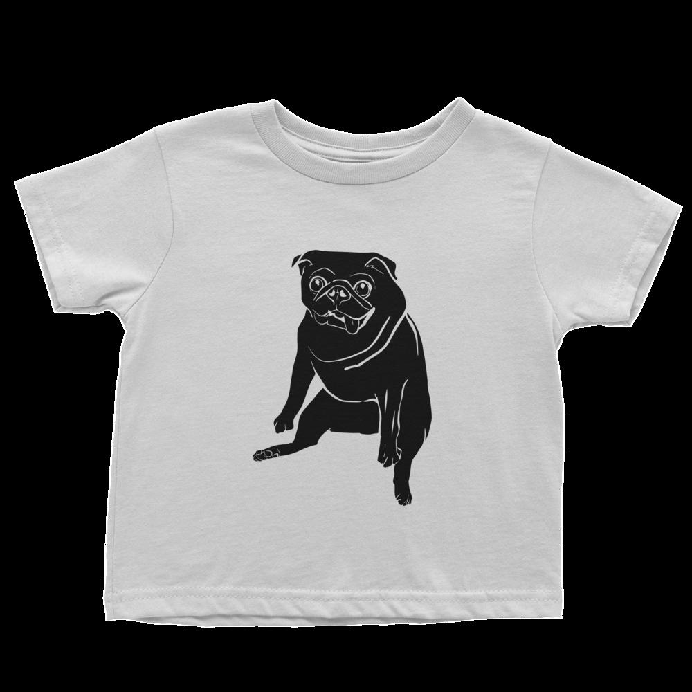 Toddler's T-Shirt 2.png