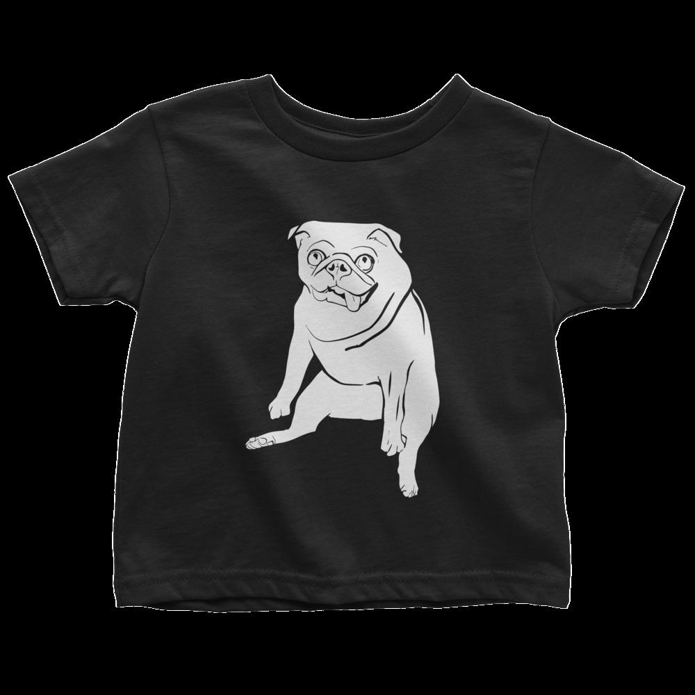 Toddler's T-Shirt 3.png