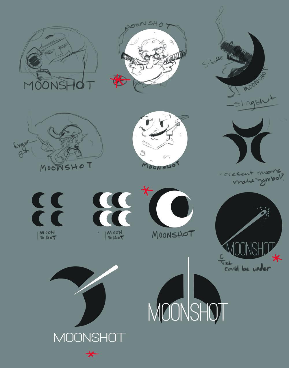moonshotlogo1.jpg