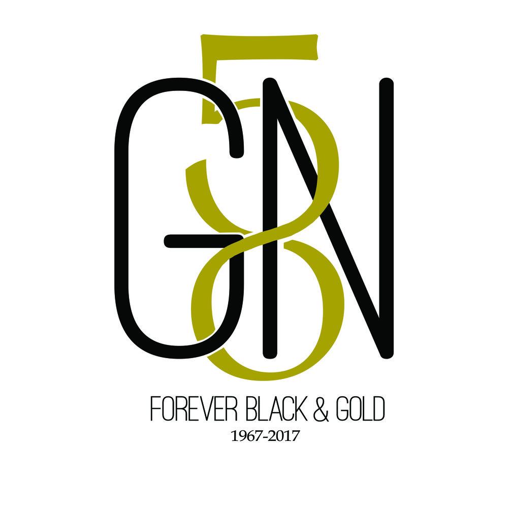 gnlogo2-finalmerged.jpg