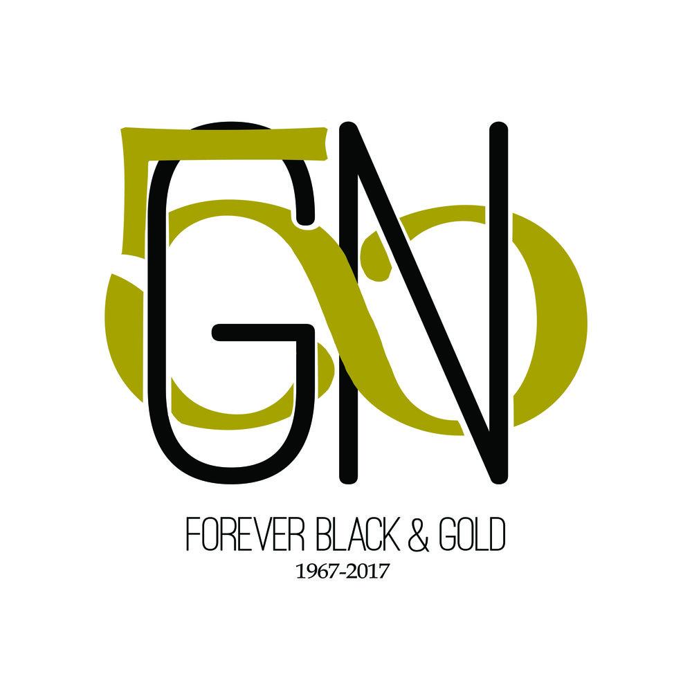 gnlogo3-finalmerged (2).jpg