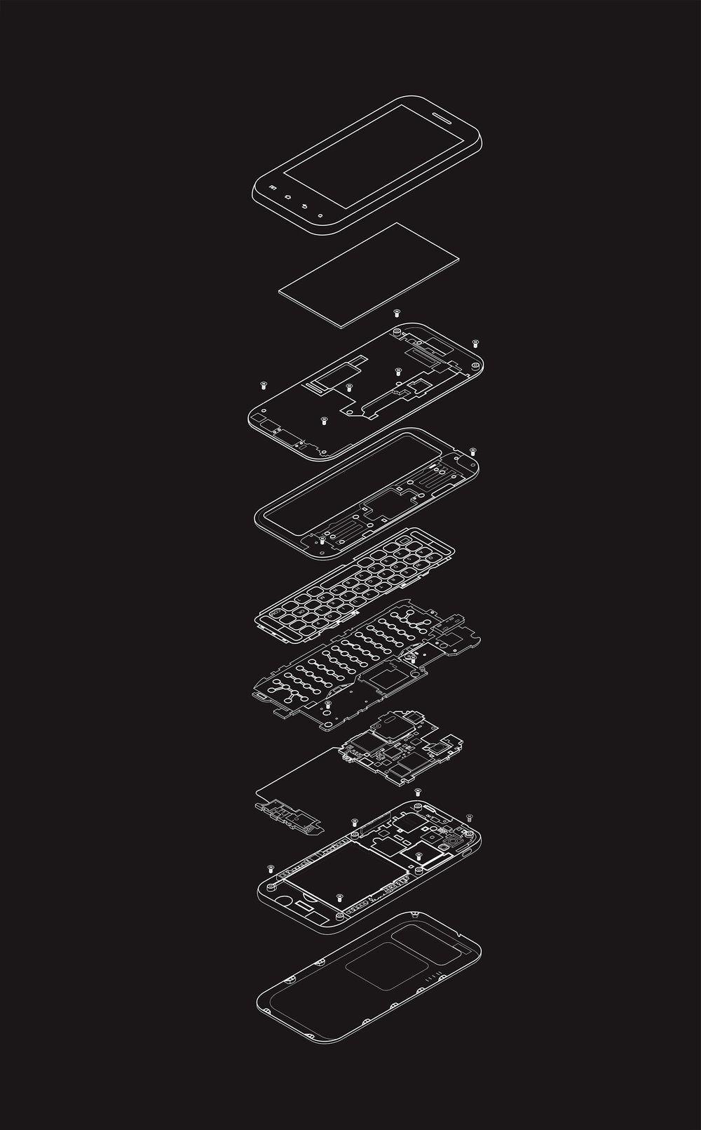 Finalphoneinternetsize.jpg