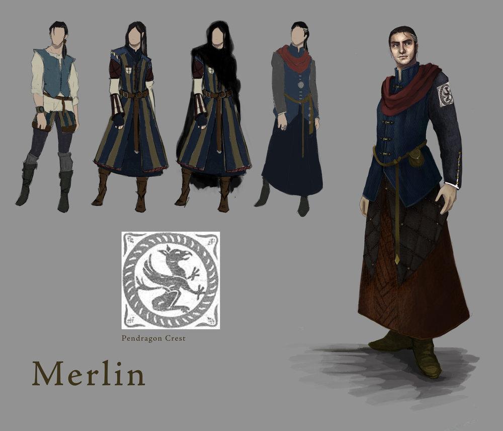 Merlin line up complete.jpg