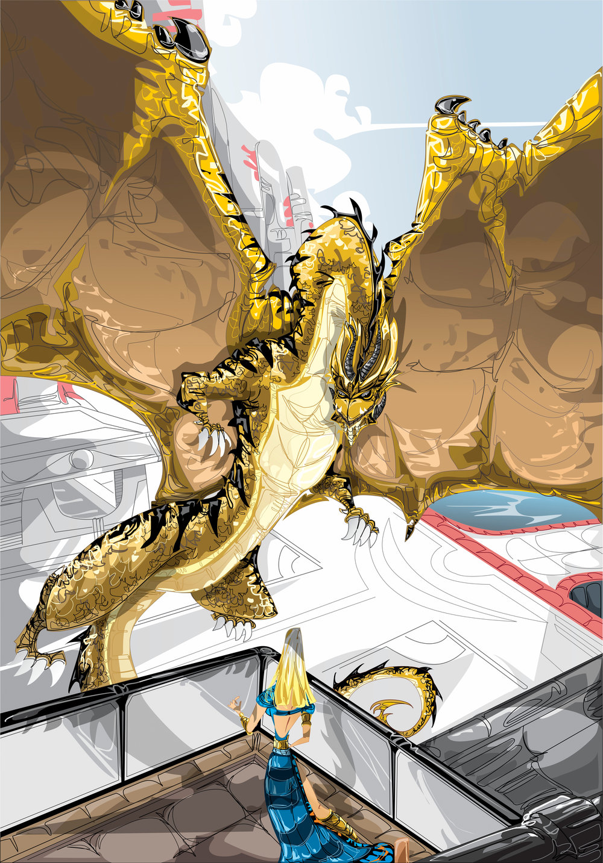 justin draconian form.jpg