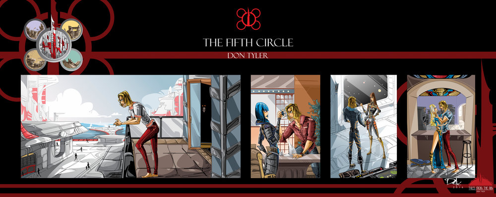 CFifth Circle Scenes.jpg