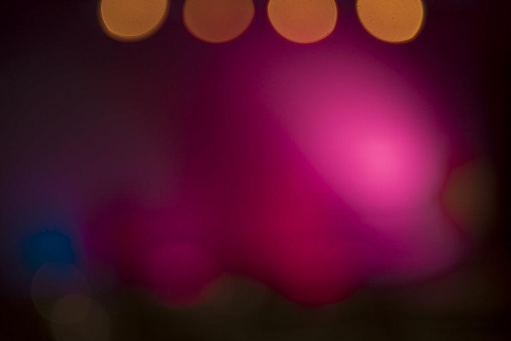 FOFR Lighting Design.jpg