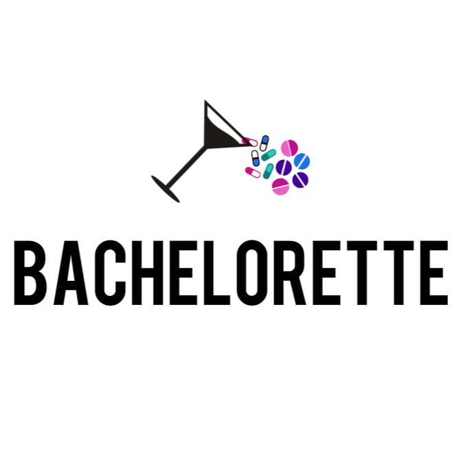 Bachelorette Logopng.png
