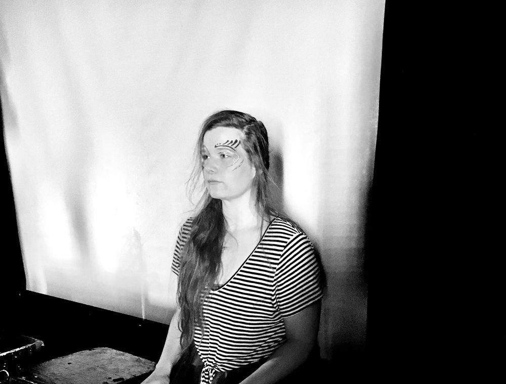 Sarah Gwynne Walker Photography by Lorraine Tai.jpeg