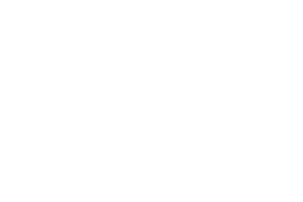 Jeffrey Blaseg Photography