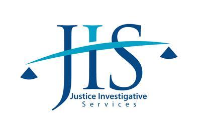 Justice Investigative Services