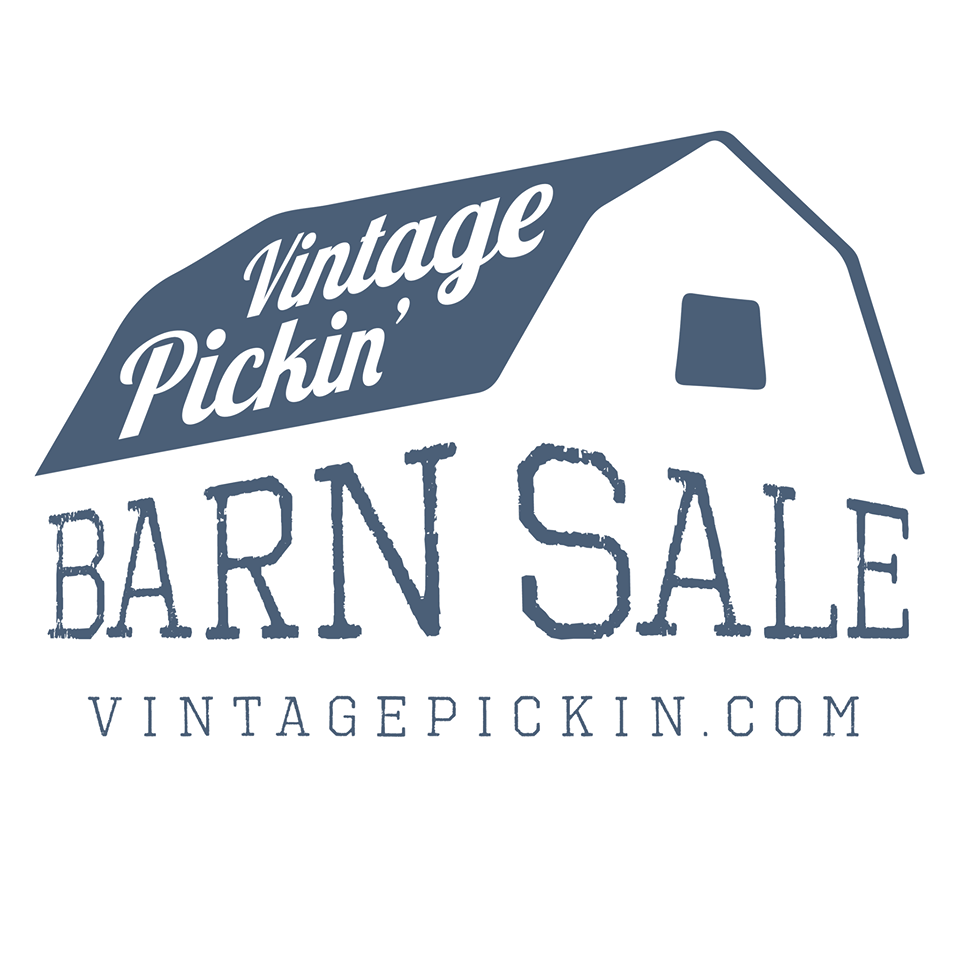 Vintage Pickin'