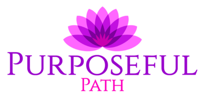 Purposeful Path