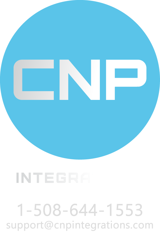 CNP Logo1-contact.fw.png