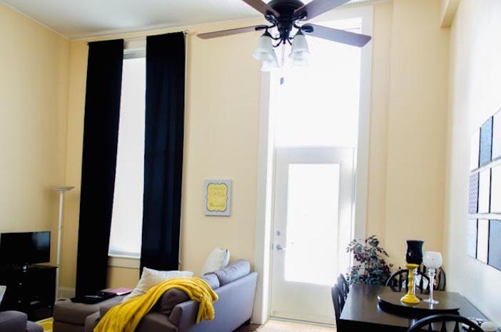 rw-306-Living-Room-1-w.jpg