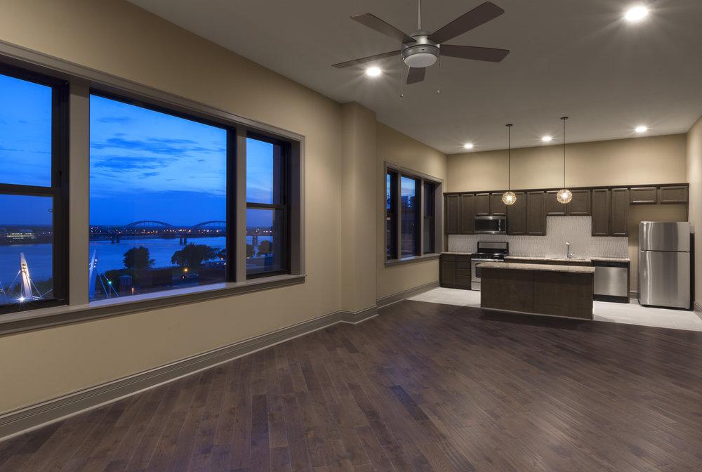 7th-Floor-Dusk.jpg