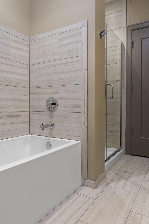 603-Bathroom.jpg