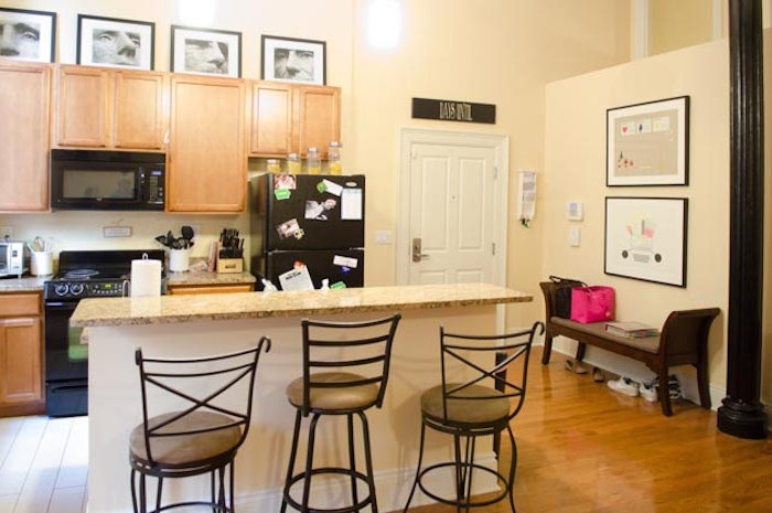 fb-205-Kitchen-1-w-700x465.jpg
