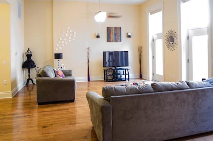 fb-205-Living-Room-2-w-700x465.jpg