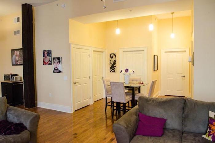 fb-205-Living-Room-3-w-700x465.jpg