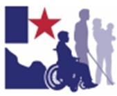 Texas Department of Assistive and Rehabilitation Services