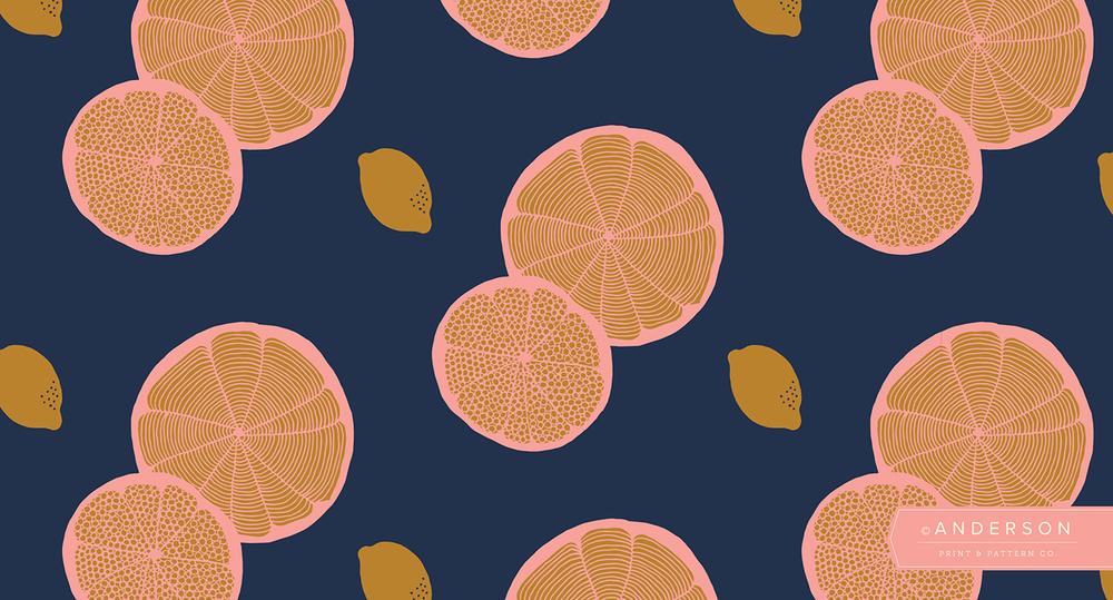 APPC_citrus_3.jpg