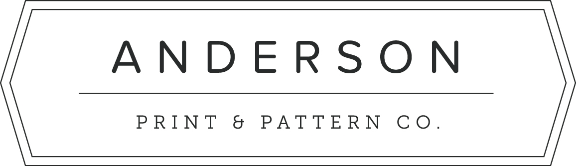 Anderson Print & Pattern Co.
