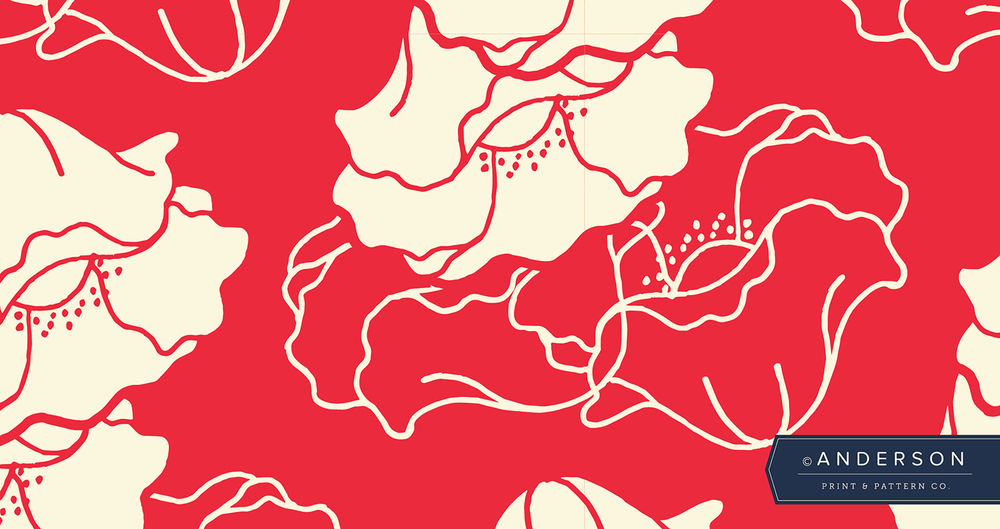 Floral_umbrella3.jpg