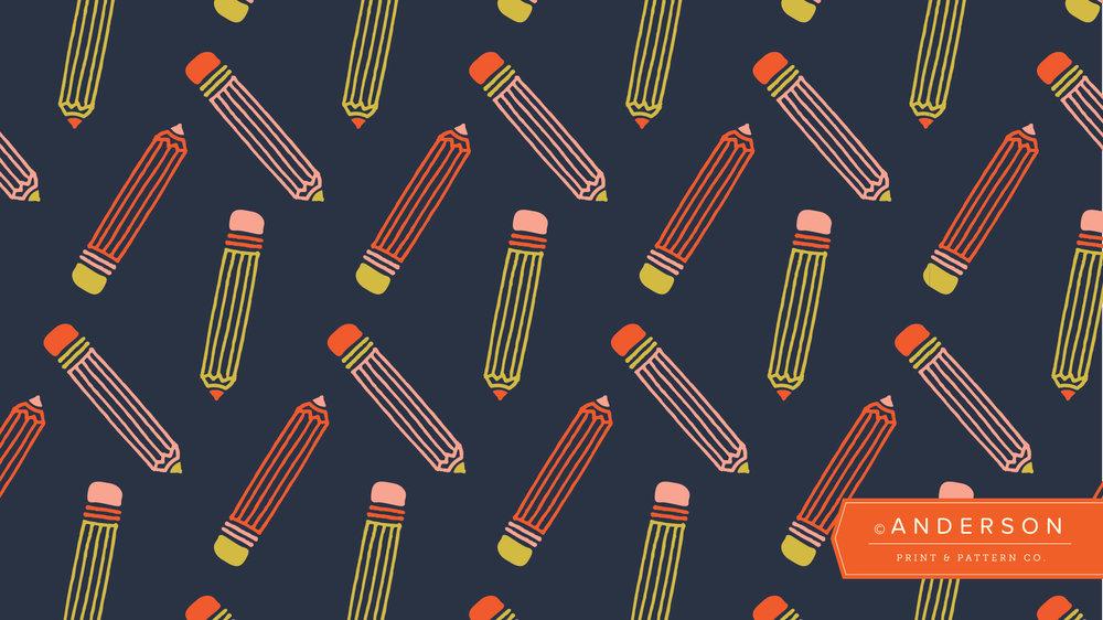APPC_pencils4-04.jpg